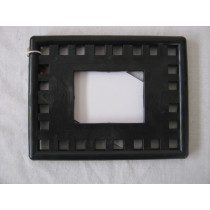 Escape Hatch - 45mm x 61mm (x 10)